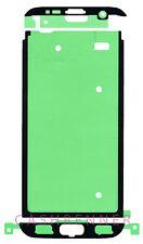Rahmen Kleber Klebefolie Adhesive Sticker Frame Display Samsung Galaxy S7 Edge