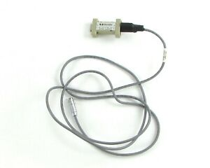 Lemo-FGG-OK-306-y-B-amp-b-Electronics-422PP9TB-RS232a-RS422-Cable-Montaje-1-8m