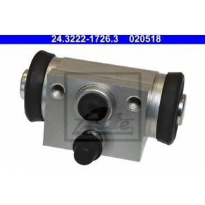 ATE-Radbremszylinder-24-3222-1726-3