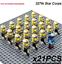 21-22-Pcs-Minifigure-Star-Wars-Clone-Trooper-Captain-Rex-Palpatine-Army-Lego-MOC thumbnail 18