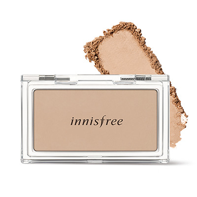 INNISFREE My Palette My Contouring 4g [Shading / Contour Makeup] Korean Cosmetic