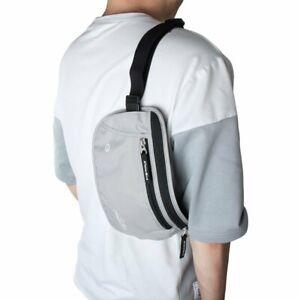 ATailorBird-Travel-Money-Belt-Hidden-Waist-Security-Wallet-Bag-Passport-Pouch