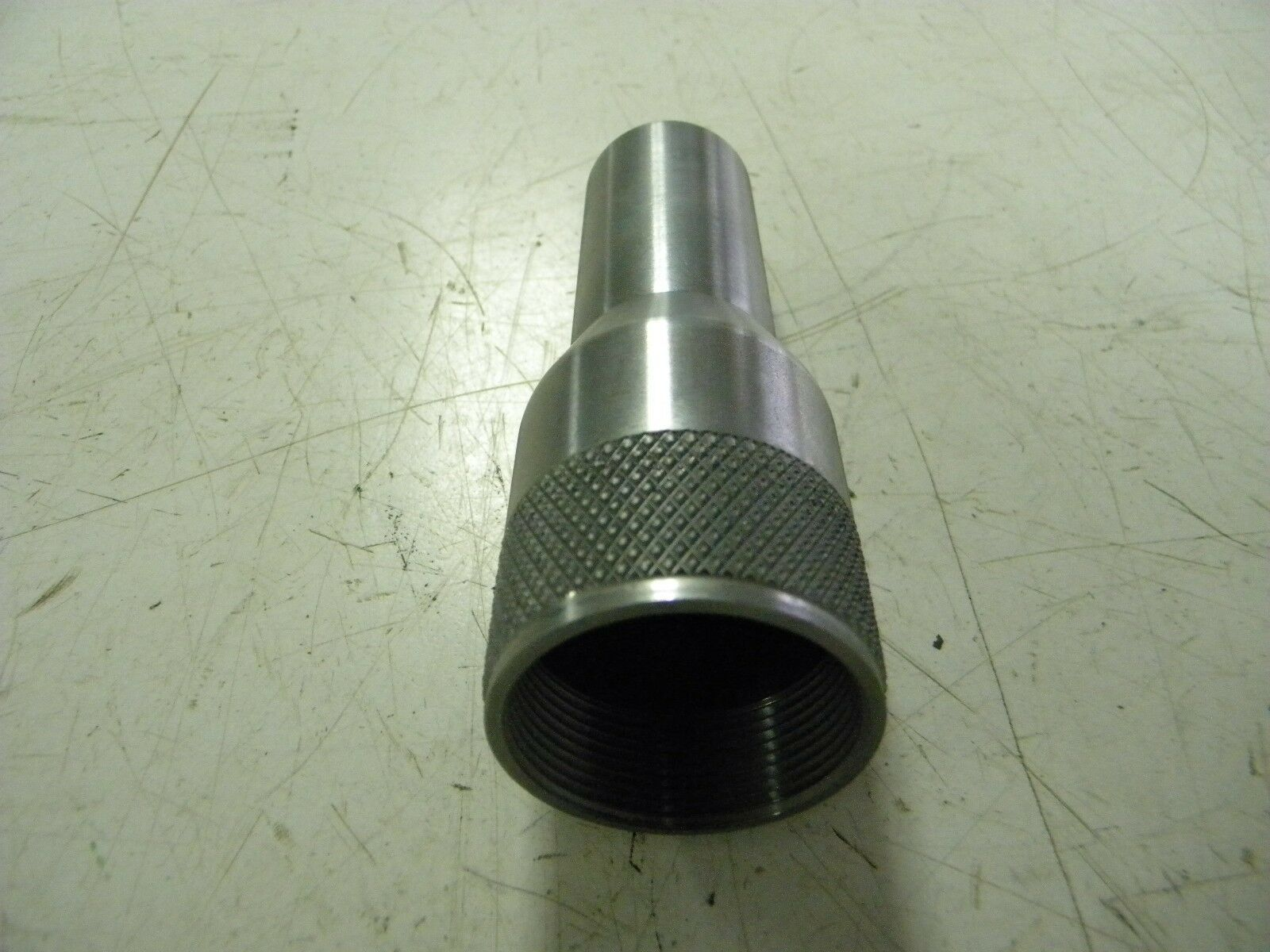 Coupler Cover A3614R Hydraulic Powertrol fits J D A B G 50 60 70