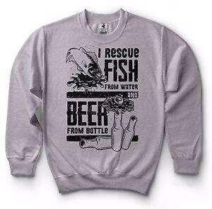 Fishing-Drinking-Sweatshirt-Gift-For-Fisherman-Funny-Sweater