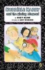 Horrible Harry and the Missing Diamond by Suzy Kline (Paperback / softback, 2015)