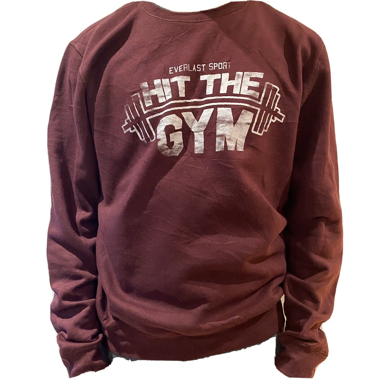Everlast Sport Sweatshirt