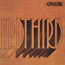 SOFT MACHINE - THIRD - 2CD SIGILLATO 2007
