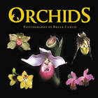 Orchids by Running Press (Hardback, 2005)
