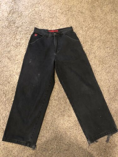 jnco jeans 32