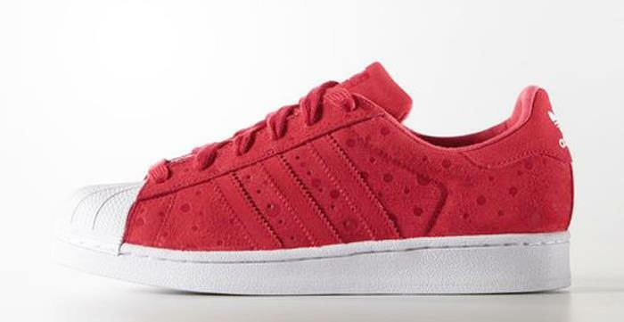 S77411 adidas Originals Superstar Women's Athletic Sneakers shoes size US 5.5