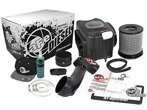 aFe-Diesel-Elite-Pro-Dry-S-Stage-2-Si-Intake-07-5-10-Duramax-Sierra-silverado
