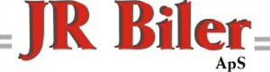 JR Biler Aps