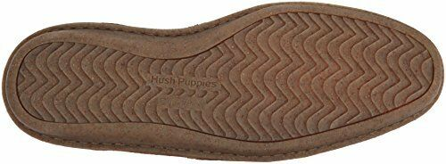 Hush Puppies Uomo arvid Roll SZ/Color. Flex Oxford- Select SZ/Color. Roll 8ad60f