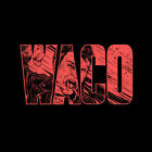 Violent Soho - Waco Vinyl Ruby Red Limited Edition 1st Pressing of 500 Only