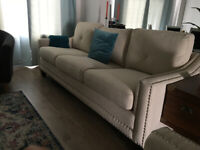 Sofa Buy And Sell Furniture In Ottawa Gatineau Area Kijiji Classifieds