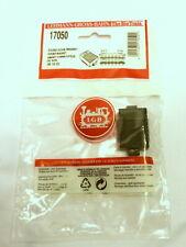 LGB 17050 Sound-Schaltmagnet Spur G