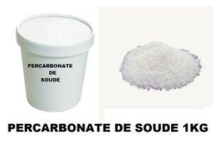 PERCARBONATE-DE-SOUDE-SODIUM-BOITE-DE-1-KG-DETACHANT-BLANCHIT-DETACHE-LINGE