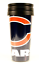 NFL-Team-14oz-Team-Travel-Tumbler-Acrylic-Coffee-Mug-Cup-No-Spill-Lid thumbnail 2