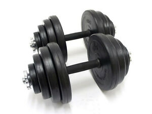 SET-OF-X2-7-5-KG-DUMBBELLS-WEIGHT-FITNESS-TRAINING-MADE-OF-RUBBER-BICEPS-TRICEPS