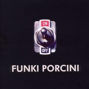 Funki-Porcini-On-New-amp-Sealed-CD