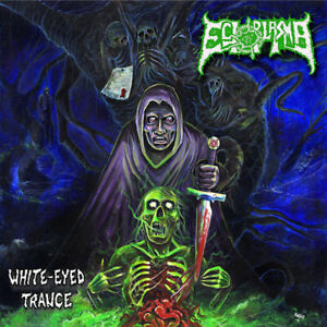 ECTOPLASMA-white-eyed-trance-CD