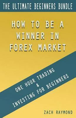 50 forex account for beginners trading