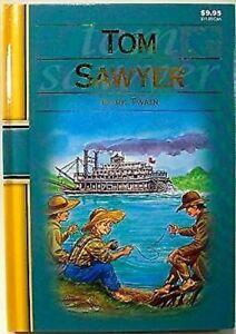 Tom-Sawyer-por-Mark-Twain