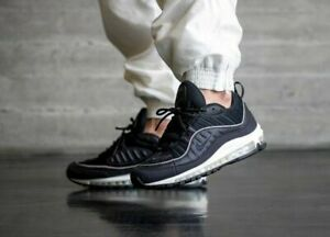 Details about Nike Air Max 98 Athletic Fashion Shoes