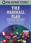 Marshall Plan Against The Odds 0841887009683 DVD Region 1