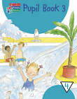 Year 4 Pupil Book: Bk. 3 by HarperCollins Publishers (Paperback, 2000)