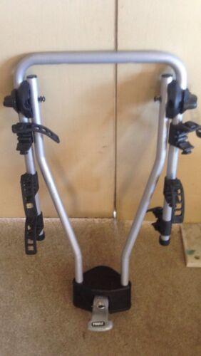 970-3AP Thule 3 Bike Rack 970 Metal Mounting plate