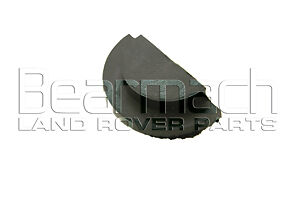 Land Rover Discovery 200tdi Bloc Cylindre huile Way Plugs-Bearmach-ERR765 x2