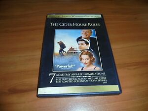 The-Cider-House-Rules-DVD-Widescreen-2011