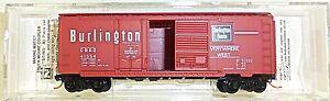 Chicago-Burlington-40-Estandar-Box-Car-Micro-Trains-022-00-130-N-1-160-HF3-a