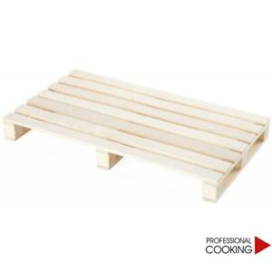 Chopping-Board-Wood-Model-Pallet-for-Aperitifs-Buffet-Catering-BAR