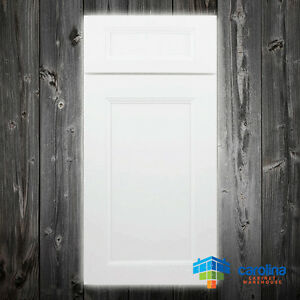 Solid Wood Kitchen Cabinets solid wood rta cabinet sample door, wood kitchen cabinets color