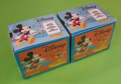 PANINI DISNEY Mix sammelsticker album de scrapbooking album LEERALBUM Mickey