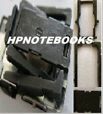 SONY VAIO VGN-FS BX PCG-K KEYBOARD KEY CLIP LATCH HINGE MECHANISM D2