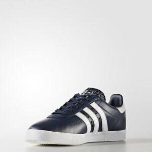Adidas Mens Originals 350 Leather