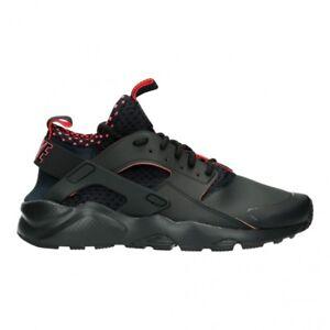 ad448e8e71b2 Nike Huarache Run Ultra SE Mens Running Trainers 875841 SNEAKERS ...