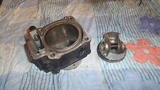 Buell 1125R Zylinder + Kolben vorne XB3 1125 R CR