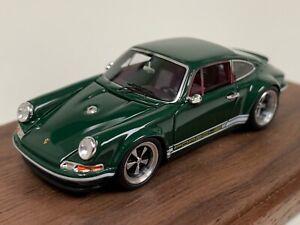 **IN STOCK** Timothy /& Pierre 1:64 Porsche 911 Singer