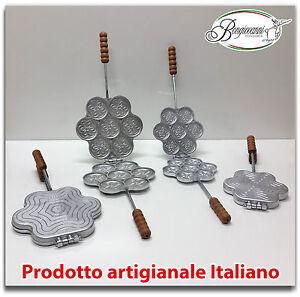 Tigelliera-in-alluminio-7-posti-per-tigella-da-8-5-cm-e-da-6-5-cm-ricetta