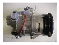 Scion Xa 2005-2006 A/c Compressor With Clutch Premium Aftermarket on sale