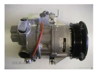 Scion Xa 2005-2006 A/c Compressor With Clutch Premium Aftermarket on sale