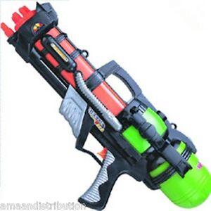 Super-Squirter-Super-Soaker-Large-Water-Gun-1-1-Litre-Tank-20-ft-Range-OTHERS