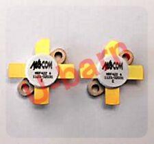 M/A-COM / MOTOROLA MRF422MP RF  TRANSISTOR,