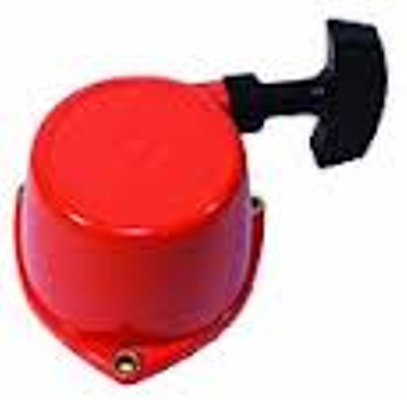 Arrancador De Retroceso Echo 17720000760 Assy SELECT Modelo PB-410 PB-411 OEM 17720002110