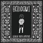 Baddawi by Abdelrazaq Leila (Paperback)