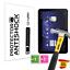 Screen-protector-Anti-shock-Tablet-Motorola-Moto-Tab-XOOM-2-ET1-Enterprise thumbnail 10